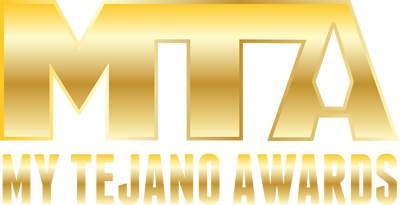 My Tejano Awards