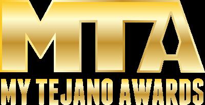 My Tejano Awards