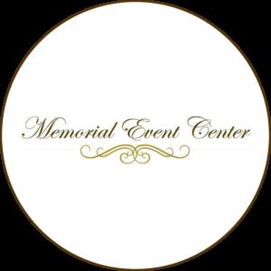 MemorialEventCenter2